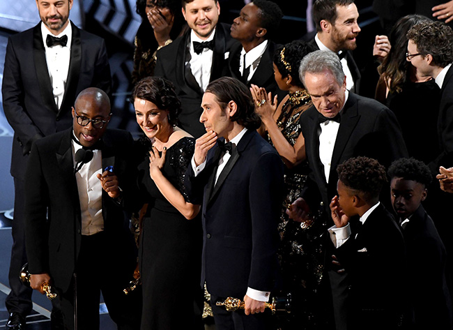 moonlight-best-picture-oscars-1z