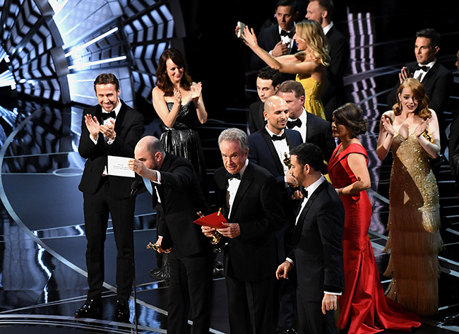 moonlight-best-picture-oscars