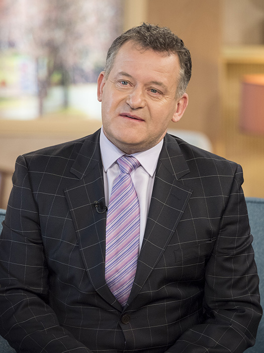 paul-burrell-this-morning2