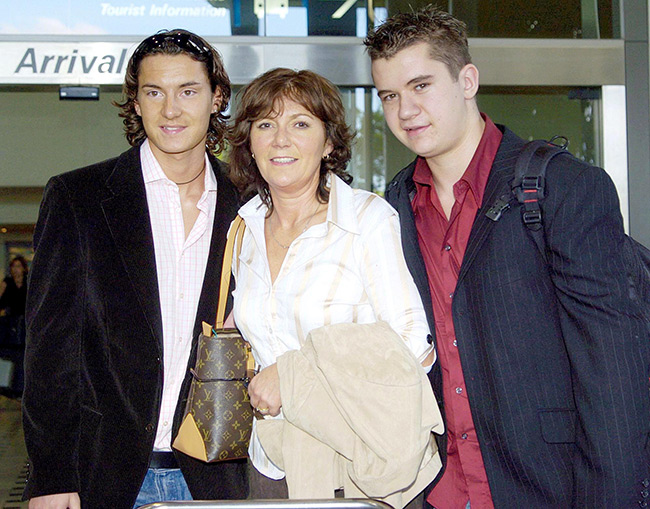 paul-burrell-wife-sons