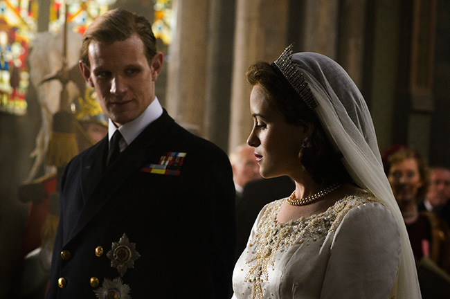 thecrown-1
