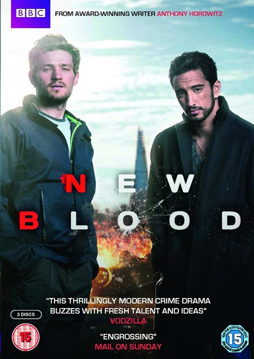 new-blood