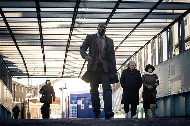 tv-luther