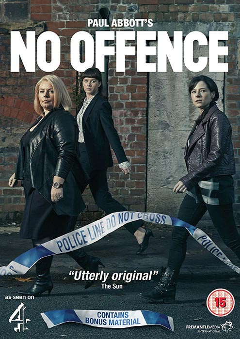 tv-no-offence