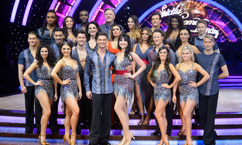 strictly-come-dancing-dancers