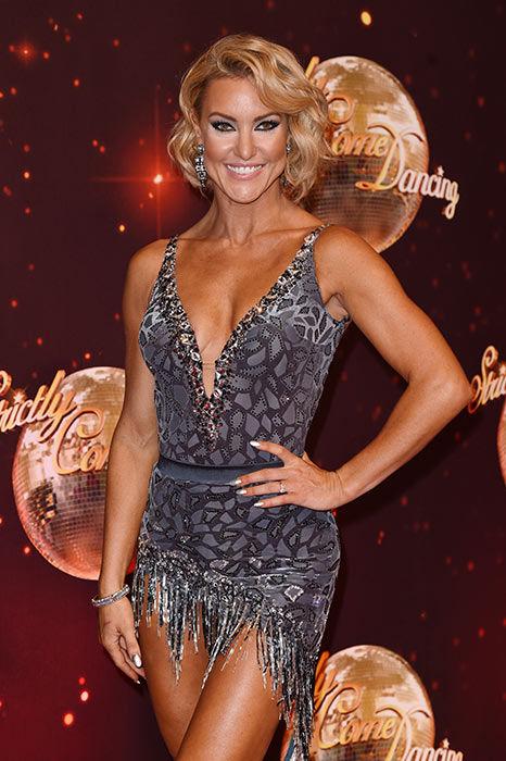 natalie-lowe-quits-strictly