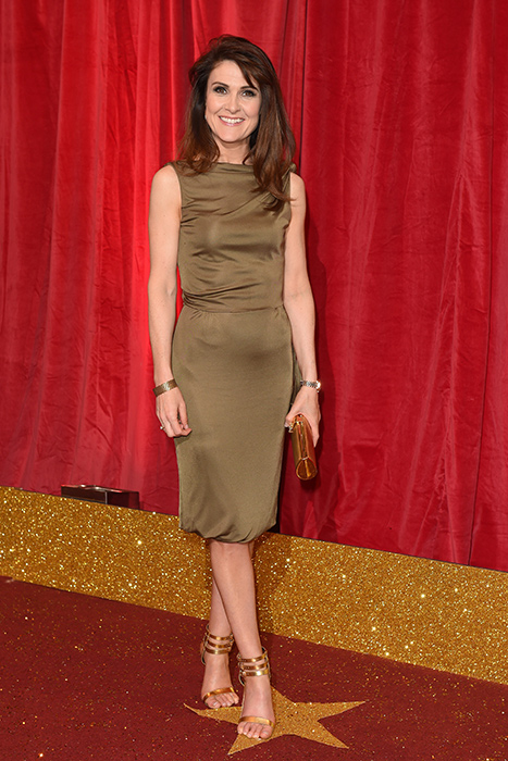 gillian-kearney-british-soap-awards