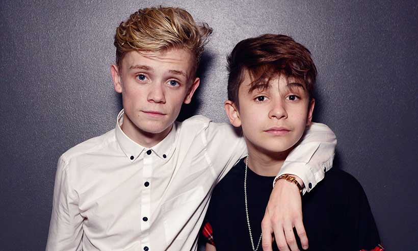 barsandmelody-unrecognisable-britains-got-talent