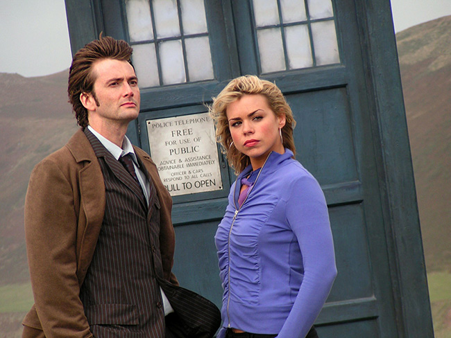 david-tennant-billie-piper