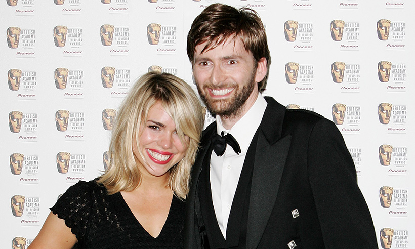 billie-piper-david-tennant