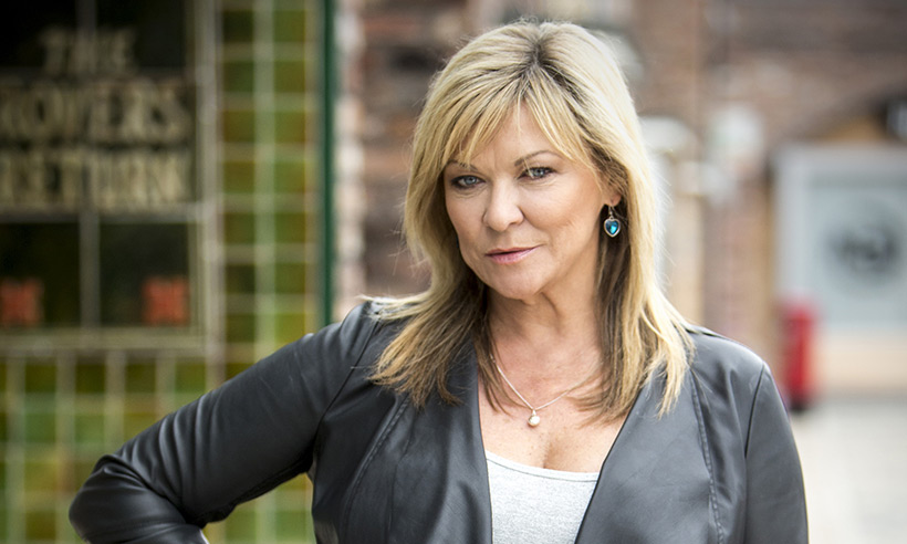 claire-king-corrie