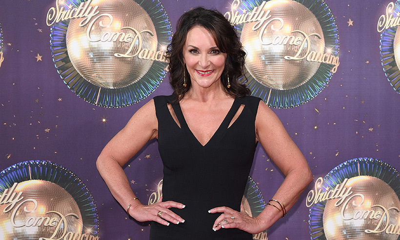 shirley-ballas-strictly
