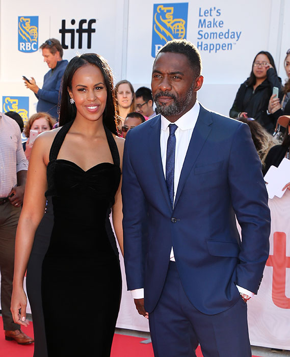 idris-elba-girlfriend-sabrina