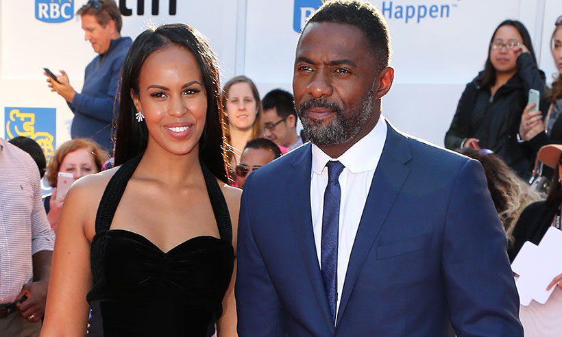 idris-elba-new-love-sabrina