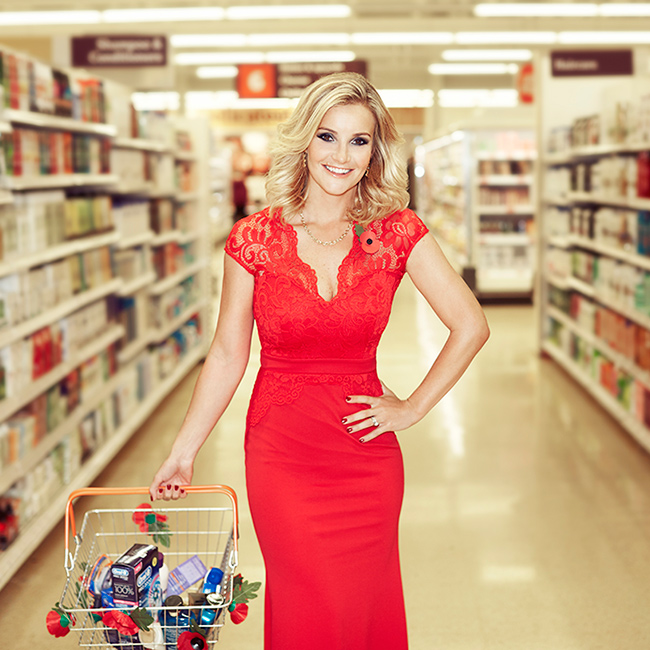 helen-skelton-campaign-photo