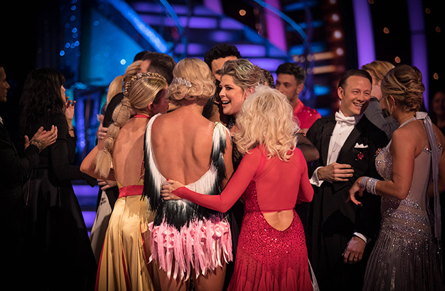 ruth-langsford-strictly-exit