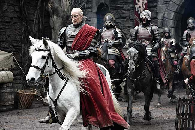 game-of-thrones-tywin