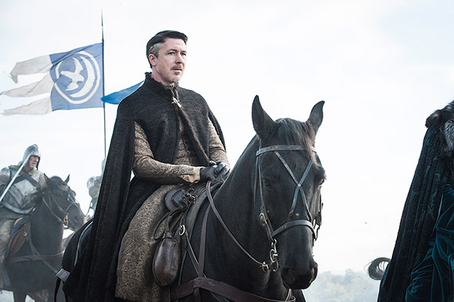 game-of-thrones-littlefinger
