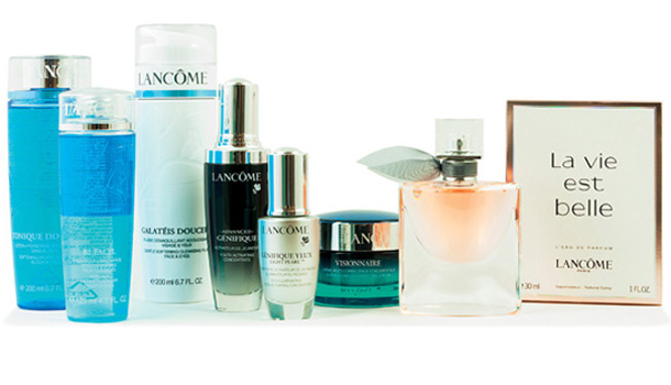 lancome-products-