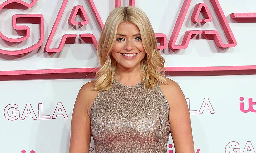 Holly-Willoughby-ITV-Gala