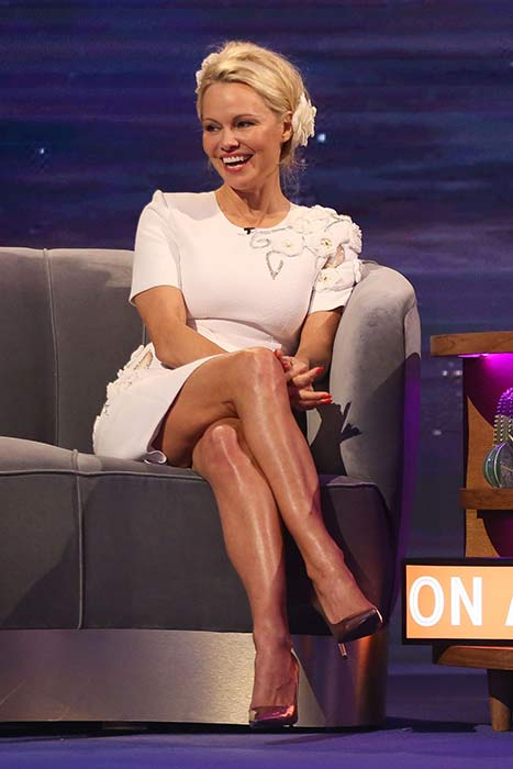 Pamela-Anderson-nightly-show1