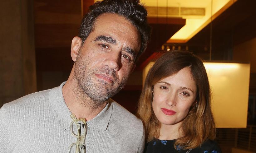 Bobby-Cannavale-and-rose-byrne