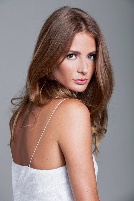 millie-mackintosh-beauty