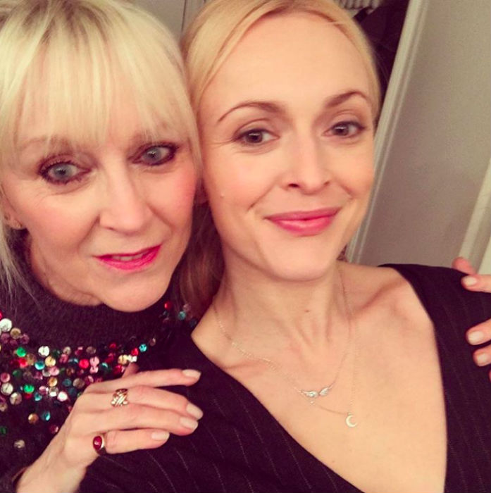 fearne-cotton-with-her-mum