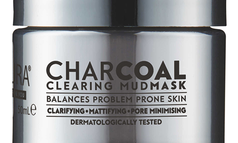 Charcoal-Clearing-Mask