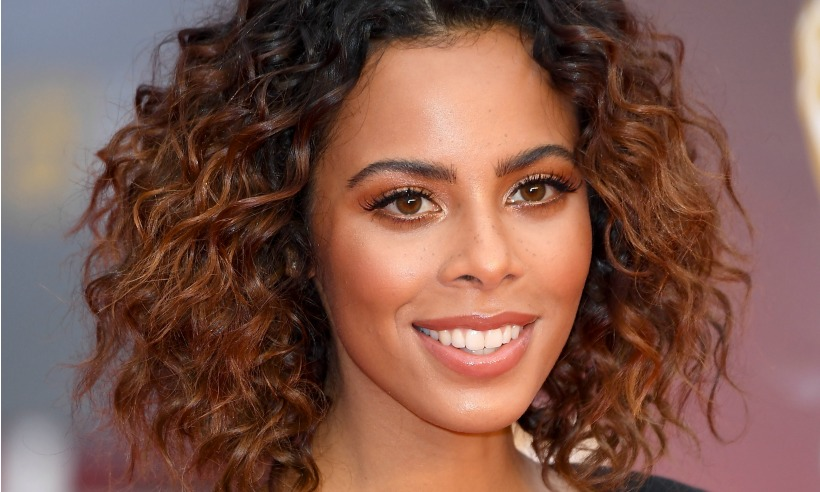 rochelle-humes-facemask