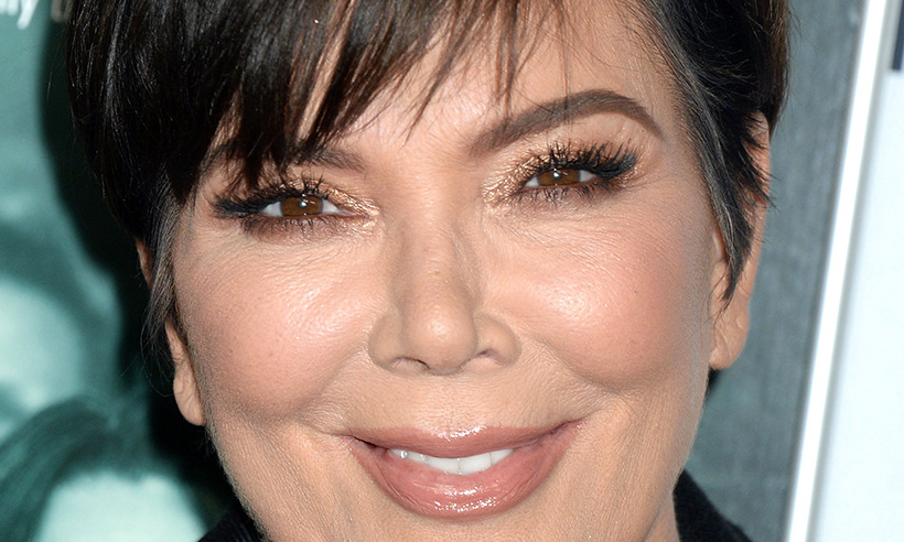 kris-jenner-dyes-hair-blonde-crop