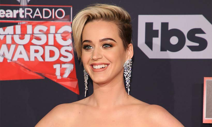 Katy-Perry-iheart-radio