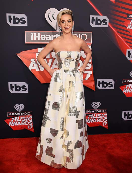 Katy-Perry-iheart-radio-1