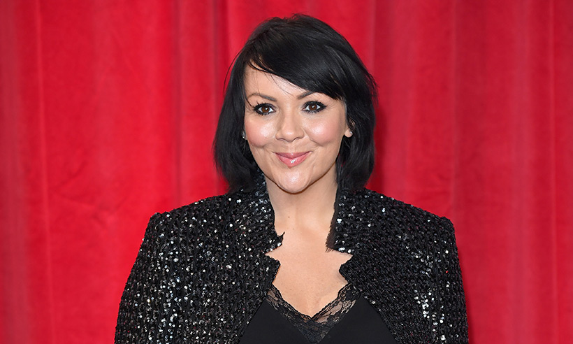 martine-mccutcheon2