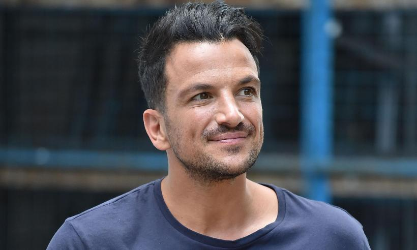 peter-andre-at-itv-studios