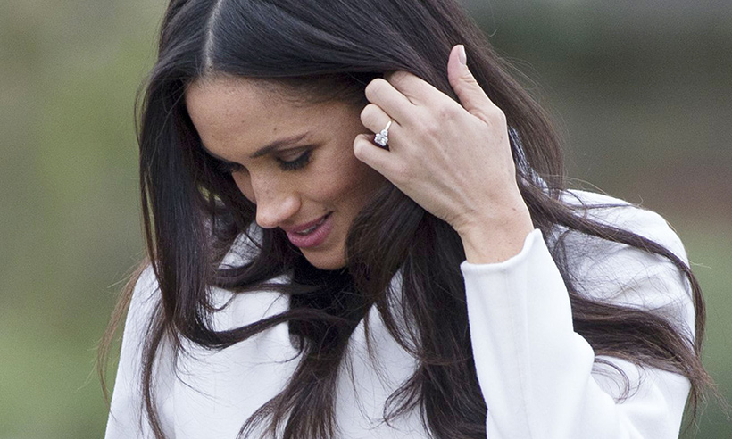 meghan-markle-blow-dry