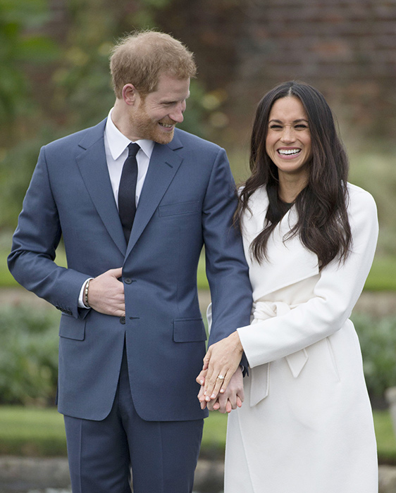 meghan-markle-engagement