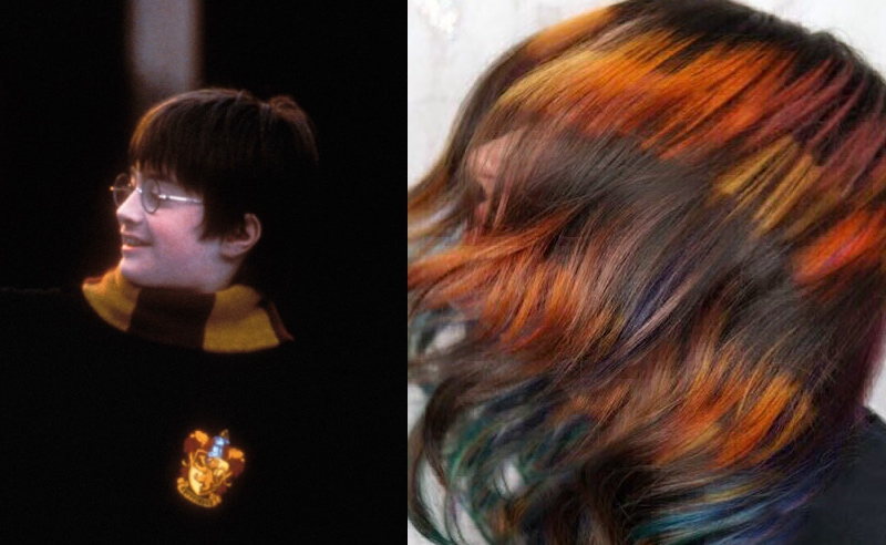 harry-potter-hair-colour