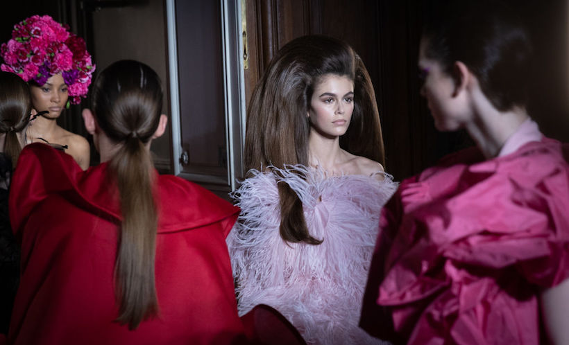 kaia-gerber-hair