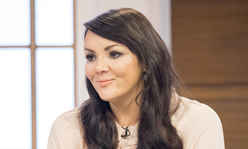 martine-mccutcheon