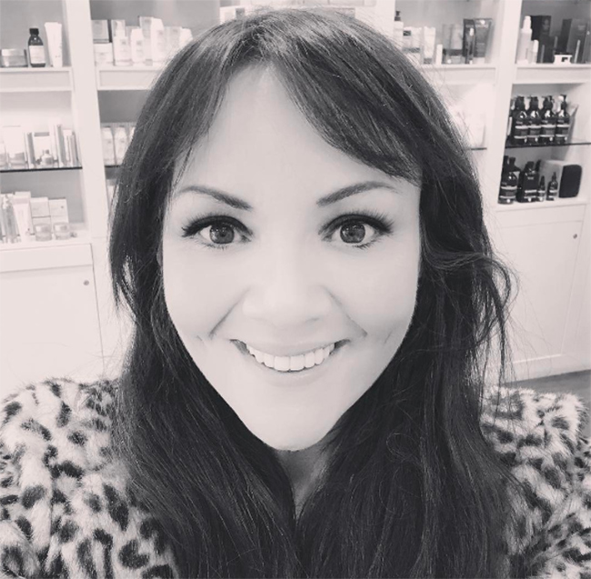 martine-mccutcheon-lyme-disease