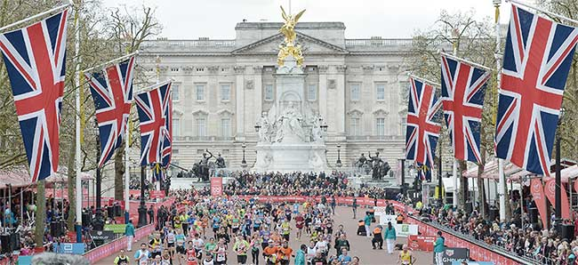 London-Marathon-crowd
