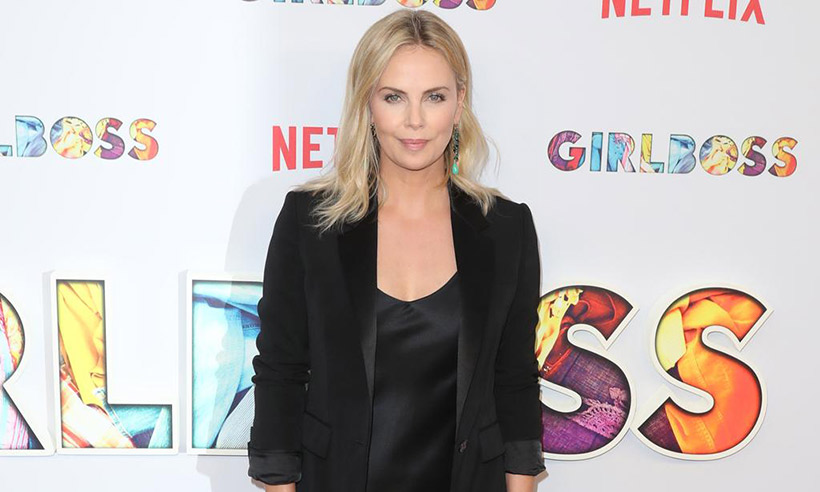 charlize-theron-fitness-secrets