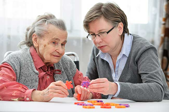 woman-with-carer-jigsaw-puzzle