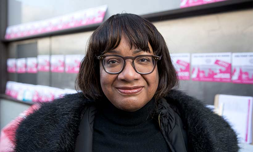 Diane-Abbott-diabetes