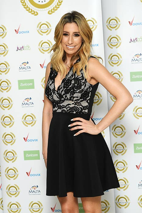 Stacey-Solomon-film-awards