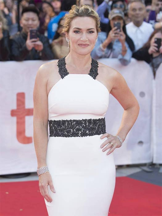 Kate-Winslet-red-carpet