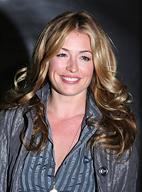 Cat Deeley, Great Ormond Street Hospital, Kiss It Better appeal, GOSH, lipstick, House Of Fraser
