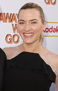 library, how to, makeup, natural, recreate, step by step, guide, Kate Winslet, skin, copy, natural look
