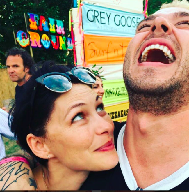 emma-willis-matt